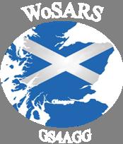 WoSARS – Glasgow
