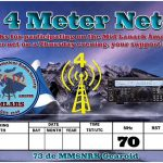 Gallery/QSL